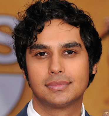 Kunal Nayyar Wiki, Married, Wife and Net Worth