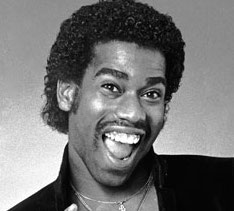 Kurtis Blow Wiki, Married, Wife or Girlfriend/Gay and Net Worth