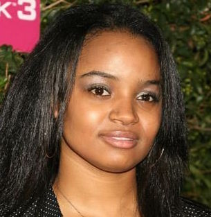 Kyla Pratt Wiki, Married or Boyfriend, Baby and Net Worth