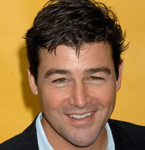 Kyle Chandler Wiki, Wife, Weight Loss and Net Worth