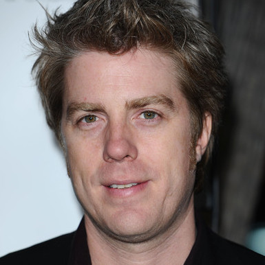 Kyle Eastwood Wiki, Wife, Divorce, Girlfriend or Gay and Net Worth