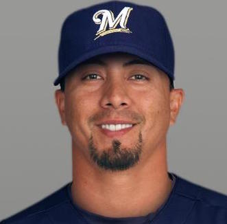 Kyle Lohse Wiki, Married, Wife, Girlfriend or Gay and Net Worth