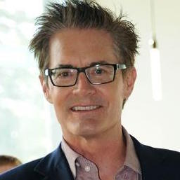 Kyle MacLachlan Wiki, Wife, Divorce and Net Worth