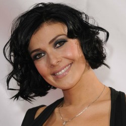 Kym Marsh Wiki, Husband, Divorce, Boyfriend and Net Worth