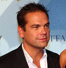Lachlan Murdoch Wiki, Bio, Married, Wife or Girlfriend