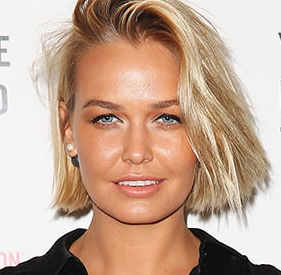 Lara Bingle Wiki, Married, Husband, Hair and Net Worth