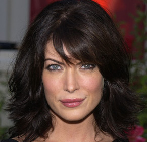 Lara Flynn Boyle Wiki, Husband, Divorce, Plastic Surgery and Net Worth