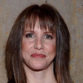 Laraine Newman Wiki, Bio, Husband, Divorce and Net Worth