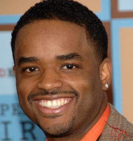 Larenz Tate Wiki, Wife, Divorce, Brother and Net Worth