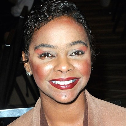 Lark Voorhies Wiki, Husband, Divorce, Plastic Surgery and Net Worth