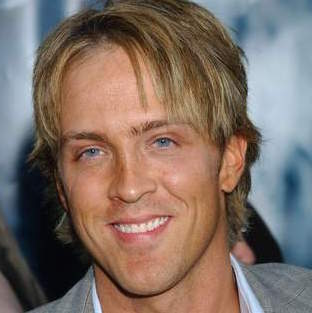 Larry Birkhead Wiki, Married, Wife, Girlfriend or Gay and Net Worth