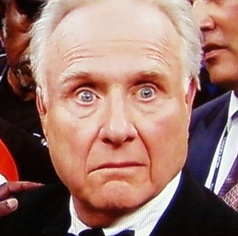 Larry Merchant Wiki, Bio, Wife, Dead or Alive and Net Worth