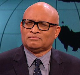 Larry Wilmore Wiki, Wife, Divorce, Girlfriend or Gay and Net Worth