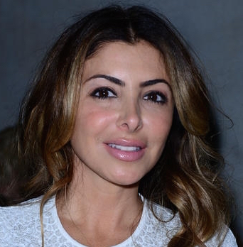Larsa 'Younan' Pippen Wiki, Bio, Age, Husband, Divorce and Ethnicity
