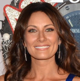 Laura Benanti Wiki, Husband, Divorce, Boyfriend and Net Worth