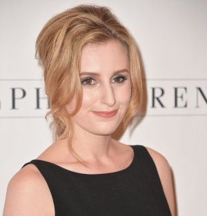laura carmichael net worth