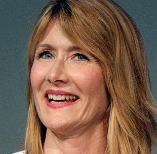 Laura Dern Wiki, Husband, Divorce, Boyfriend and Net Worth