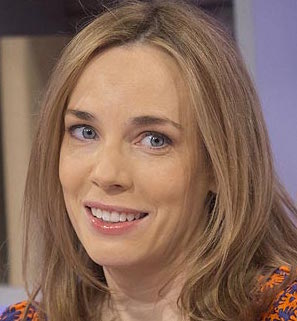 Laura Main Wiki, Bio, Married, Husband or Boyfriend, Dating