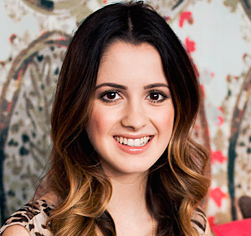 Laura Marano Wiki, Boyfriend, Dating, Ethnicity and Net Worth