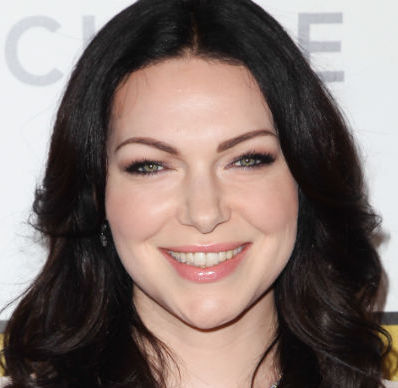 Laura Prepon Wiki, Married, Husband, Boyfriend, Lesbian/Gay and Net Worth