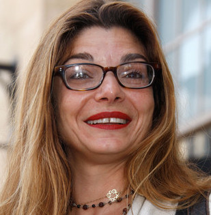 Laura San Giacomo Wiki, Bio, Husband and Net Worth
