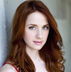 Laura Spencer Wiki, Bio, Boyfriend, Dating and Net Worth