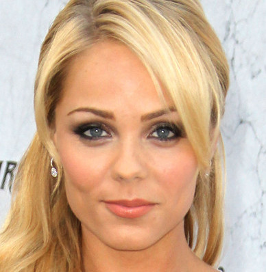 Laura Vandervoort Wiki, Married or Boyfriend, Dating and Net Worth