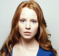 Lauren Ambrose Wiki, Husband, Divorce and Net Worth