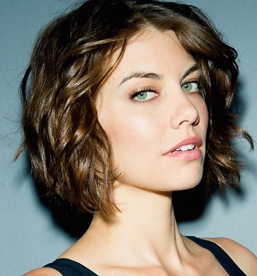Lauren Cohan Wiki, Boyfriend, Dating and Net Worth