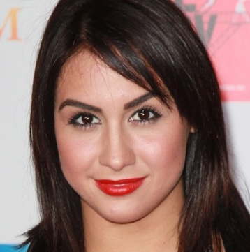 Lauren Gottlieb Wiki, Bio, Boyfriend, Dating and Net Worth