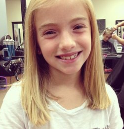 Lauren Orlando Wiki, Bio, Age, Parents and YouTube