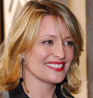 Laurie Brett Wiki, Bio, Married, Husband or Boyfriend