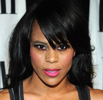 Laurieann Gibson Wiki, Bio, Husband, Divorce and Net Worth