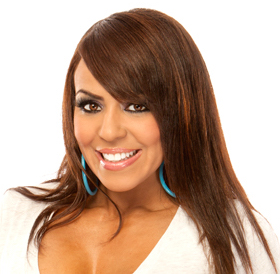 Hot Layla El Wiki, Married, Husband or Boyfriend