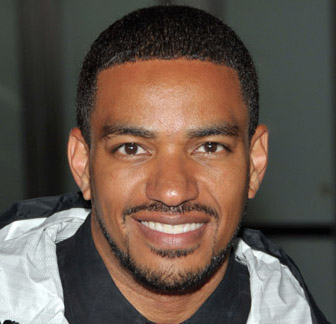 Laz Alonso Wiki, Bio, Married, Wife or Girlfriend and Ethnicity