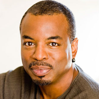 LeVar Burton Wiki, Bio, Wife, Divorce, Dead and Net Worth