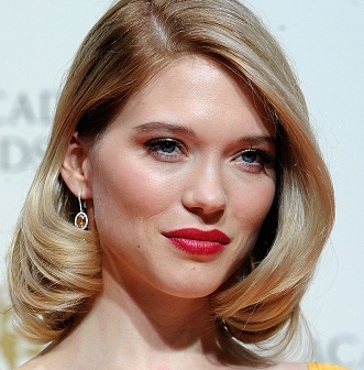 Lea Seydoux Wiki, Married or Boyfriend, Dating, Net Worth