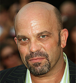 Lee Arenberg Wiki, Bio, Wife, Divorce and Net Worth