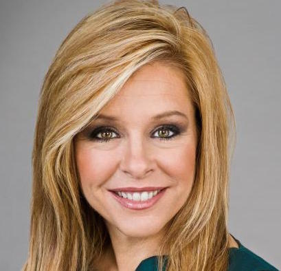 Leigh Anne Tuohy Wiki, Bio, Height, Husband and Net Worth
