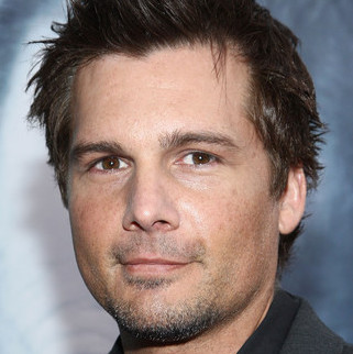 Len Wiseman Wiki, Bio, Wife, Children and Net Worth