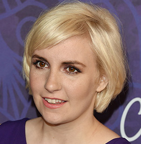 Lena Dunham Wiki, Boyfriend, Dating and Net Worth