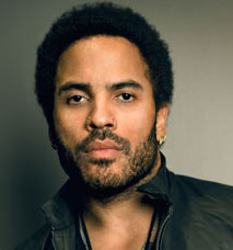 Lenny Kravitz Wiki, Wife, Divorce, Girlfriend and Net Worth