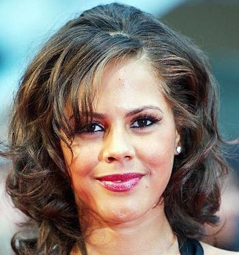 Lenora Crichlow Wiki, Bio, Boyfriend, Dating and Hot