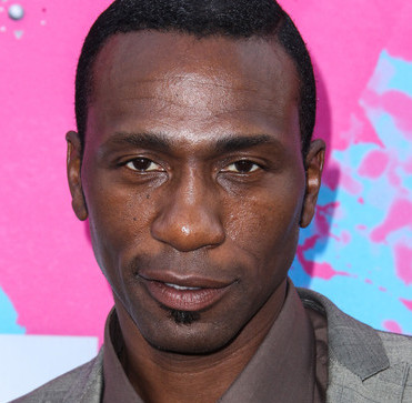 Leon Robinson Wiki, Married, Wife or Gay and Net Worth