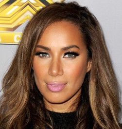Leona Lewis Wiki, Married, Husband or Boyfriend and Net Worth