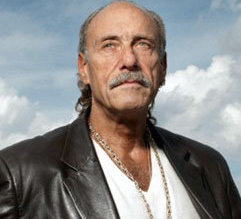 Les Gold Wiki, Bio, Wife, Divorce, Children and Net Worth