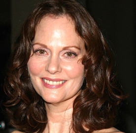 Lesley Ann Warren Wiki, Bio, Husband, Divorce, Boyfriend and Net Worth