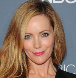 Leslie Mann Wiki, Husband, Divorce, Boyfriend and Net Worth