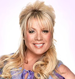 Letitia Dean Wiki, Husband, Divorce, Boyfriend and Net Worth