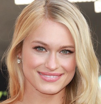 Leven Rambin Wiki, Married, Husband or Boyfriend and Net Worth